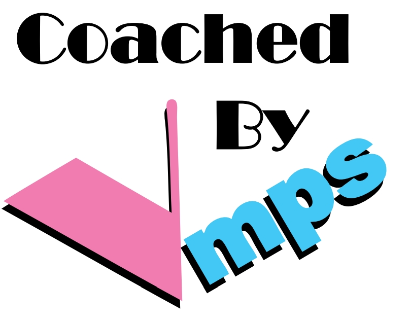 Image result for coached by VMPS
