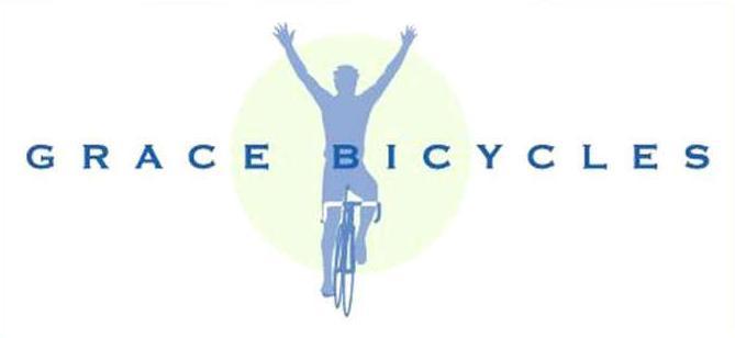 Sponsor Grace Bicycles