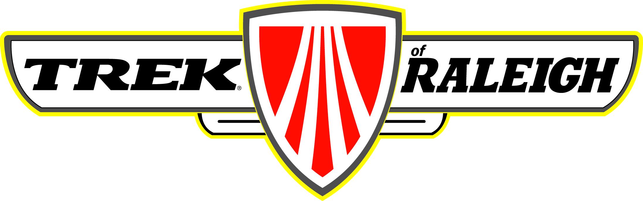 Sponsor Trek Bicycles of Raleigh