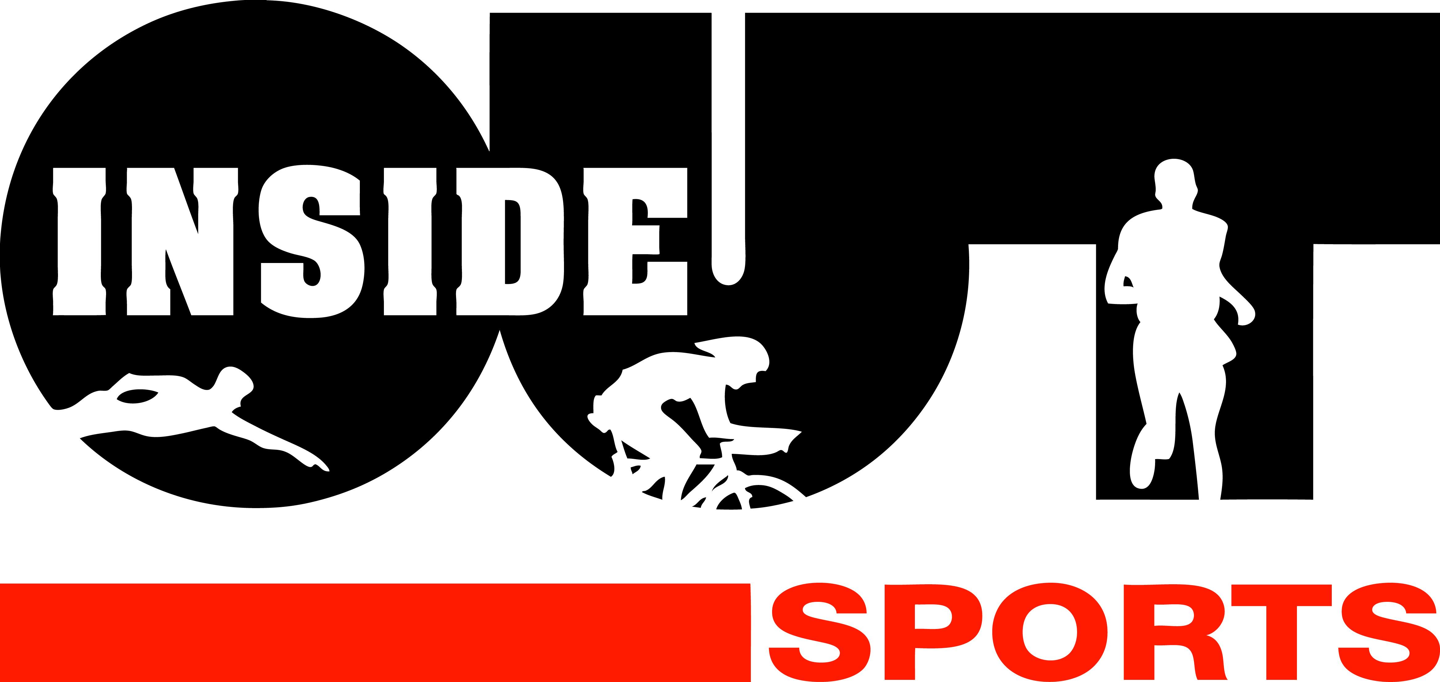 Sponsor Inside-Out Sports