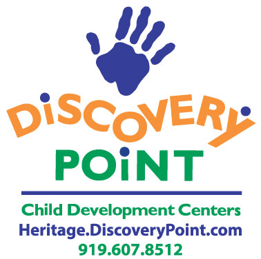 Sponsor Discovery Point