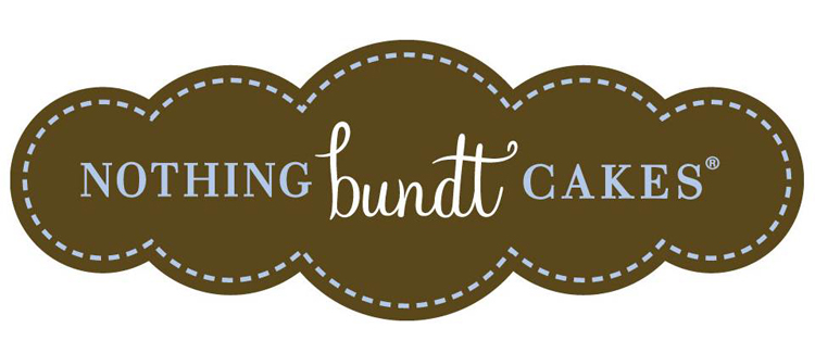 Sponsor Nothing Bundt Cakes