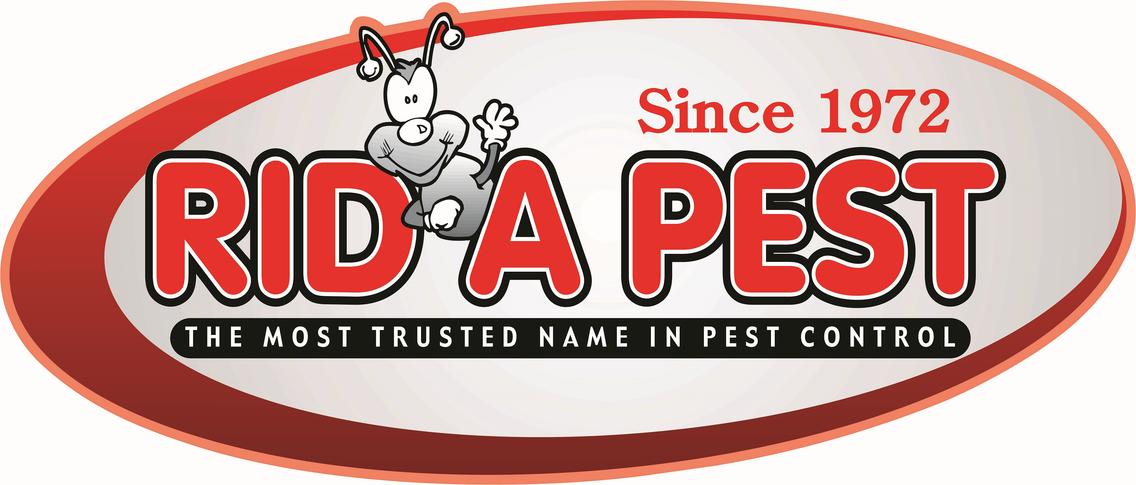 Sponsor Rid A Pest