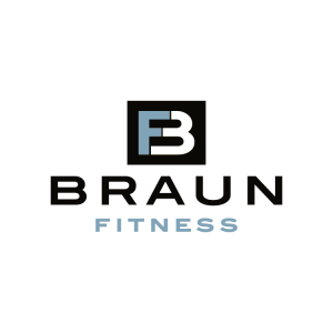 Sponsor Braun Fitness