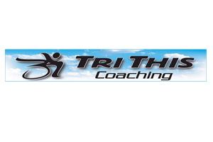 Sponsor Tri This Coaching