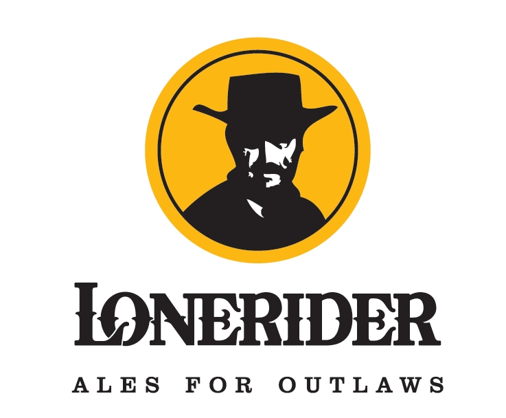 Sponsor Lonerider Brewing Company