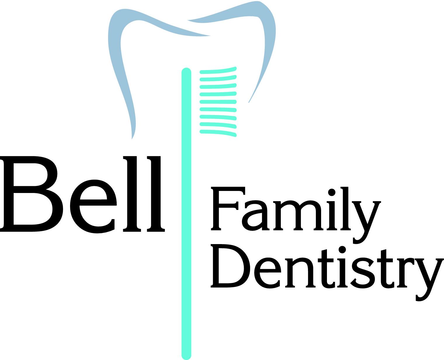 Sponsor Bell Family Dentistry