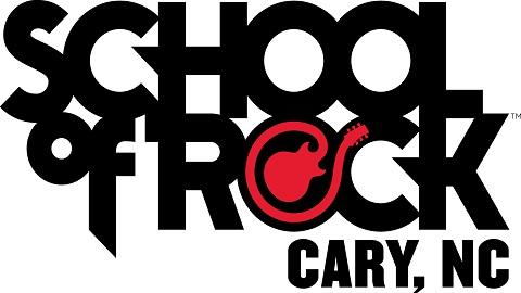 Sponsor School of Rock