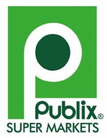 Sponsor Publix