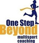 Sponsor One Step Beyond Multisport