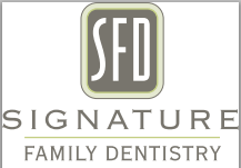 Sponsor Signature Family Dentistry