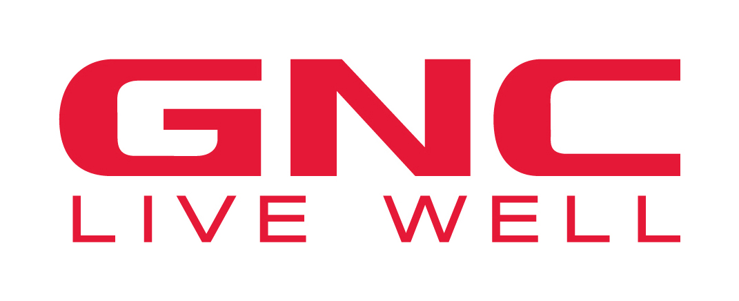 Sponsor GNC-Holly Springs