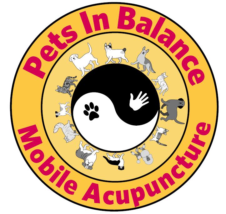 Sponsor Pets In Balance