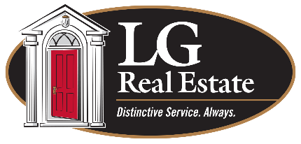 Sponsor Lenda Goulding Real Estate