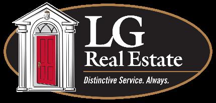 Sponsor Lenda Goulding Real Estate