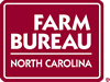 Sponsor Farm Bureau Insurance Co.