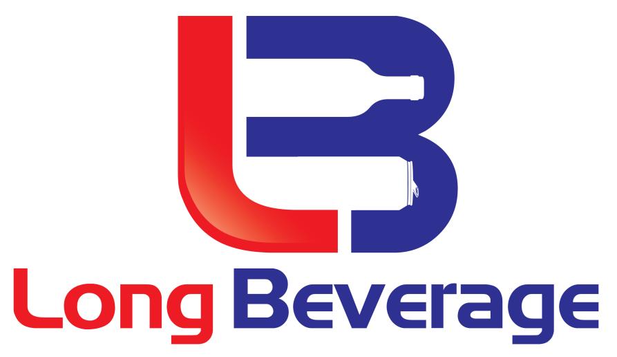 Sponsor Long Beverage