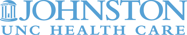 Sponsor Johnston Health