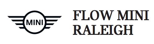 Sponsor Flow MINI of Raleigh