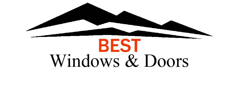 Sponsor Best Windows and Doors