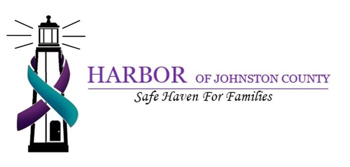 Sponsor The Harbor House