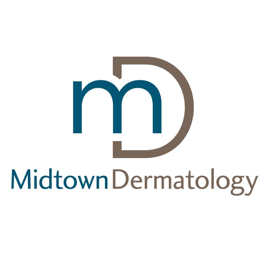 Sponsor Midtown Dermatology