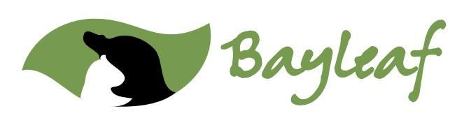 Sponsor Bayleaf Veterinary Hospital