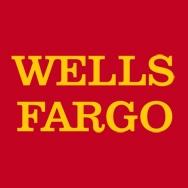 Sponsor Wells Fargo