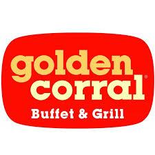 Sponsor Golden Corral