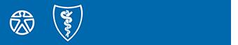 South Carolina BLUE
