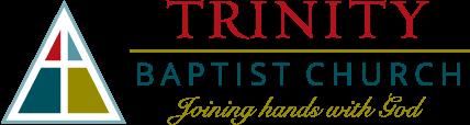 Sponsor Trinity Baptist Church