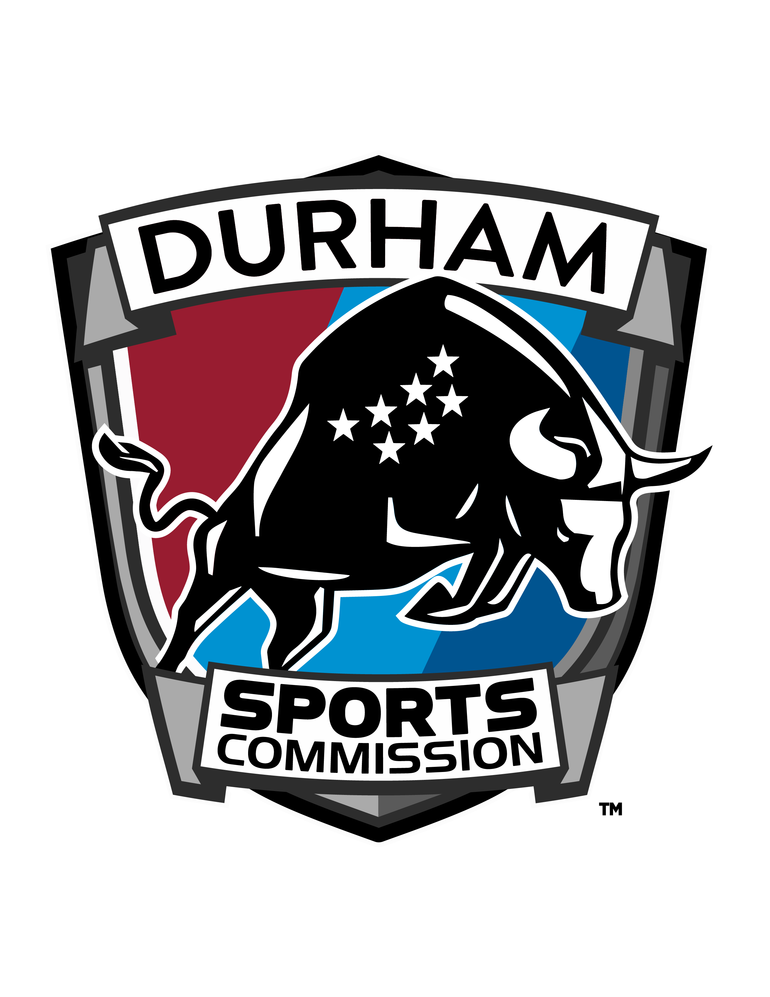 Sponsor Durham Sports Commission