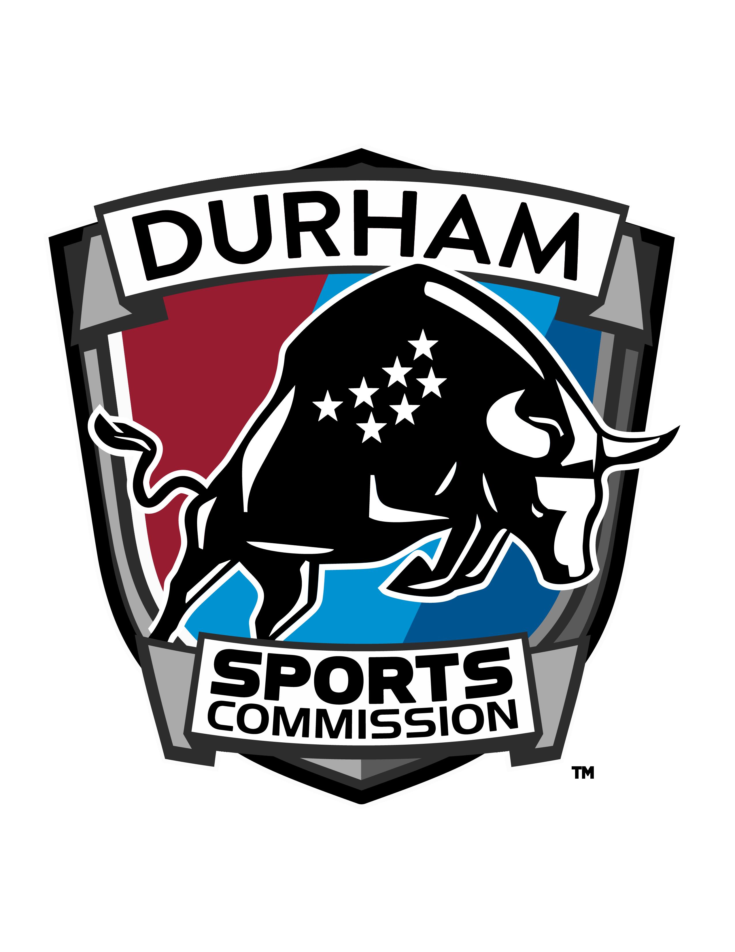 Sponsor Durham Sports Commission