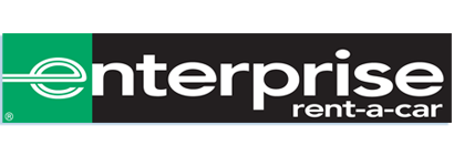 Sponsor Enterprise Rent-a-Car