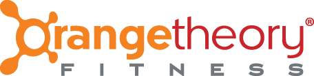 Sponsor Orangetheory Fitness - West Cary Parkside