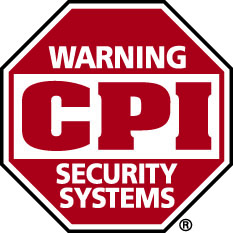 Sponsor CPI Security Systems