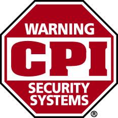 Sponsor CPI Security Systems