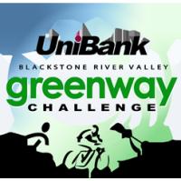Sponsor Greenway Challenge