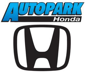 Sponsor Autopark Honda