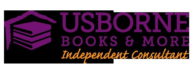 Sponsor Diane Chandler - Usborne Books & More