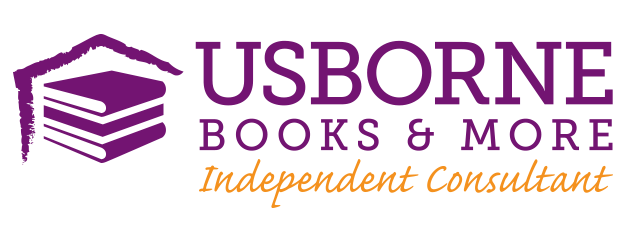 Sponsor Diane Chandler - Usborne Books & More