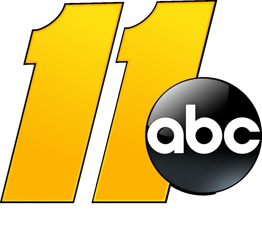 Sponsor ABC11