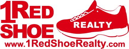 Sponsor 1Red Shoe Realty
