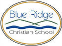 Sponsor Blue Ridge Christian School