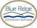 Sponsor Blue Ridge Christian School