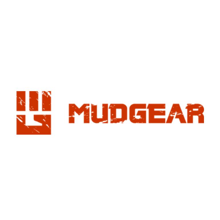 Sponsor MudGear