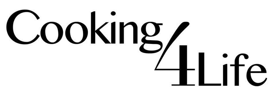 Sponsor Cooking 4 Life, Inc.