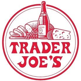 Sponsor Trader Joe's