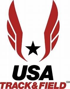 Sponsor USATF