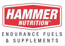 Sponsor Hammer Nutrition